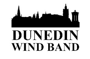 Dunedin Wind Band